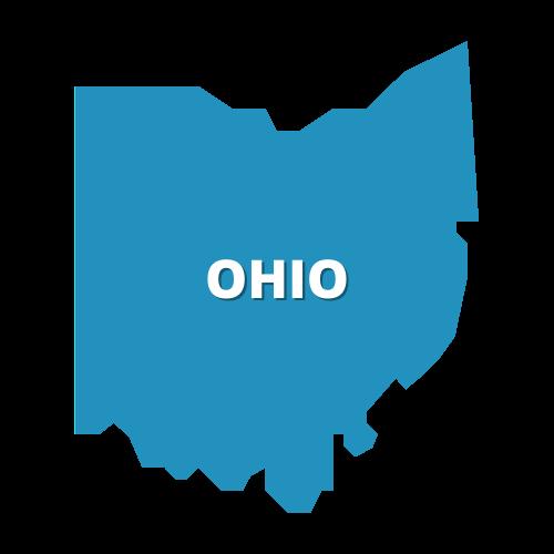 steelkey-insurance-ohio-auto