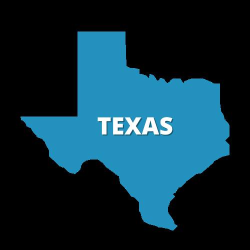 steelkey-insurance-texas-auto