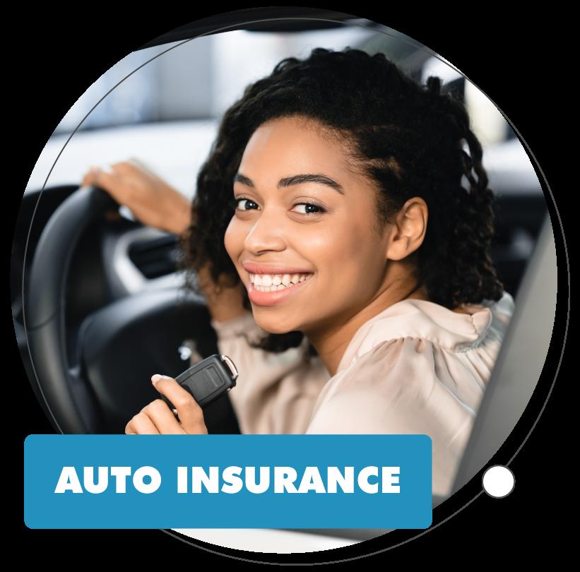 Steelkey-insurance-auto-insurance