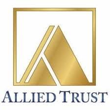 allied_trust