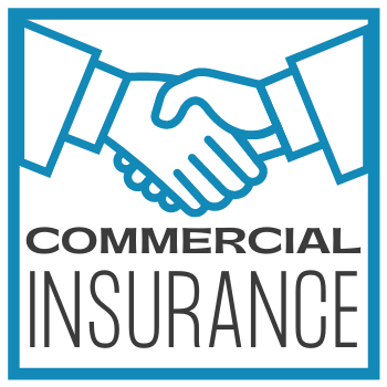 Steelkey-insurance-commercial-home-page