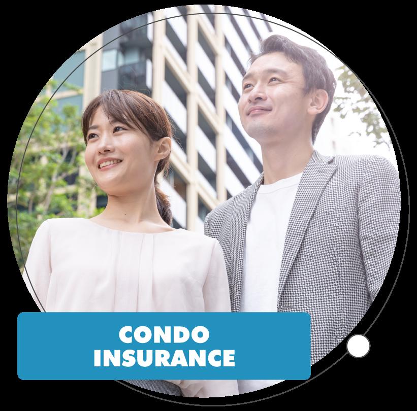 steelkey-insurance-condo-insurance-1