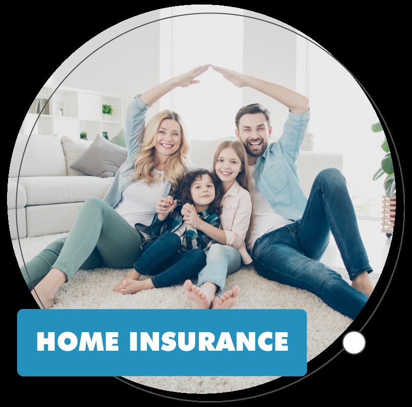steelkey-insurance-home-insurance-1