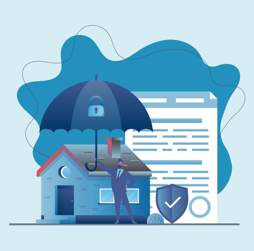 steelkey-insurance-home-insurance-2