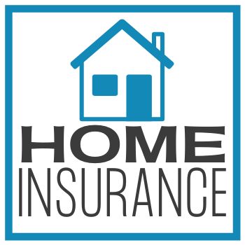 Steelkey-insurance-home-home-page