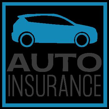 Steelkey-insurance-auto-home-page