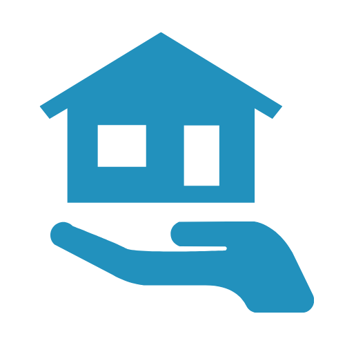 steelkey-insurance-property-insurance