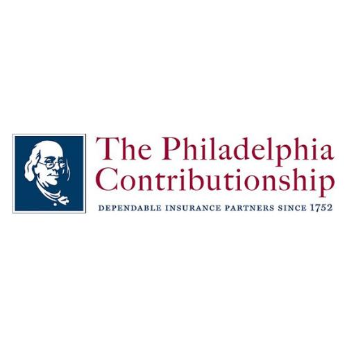 Philadelphia Contributionship