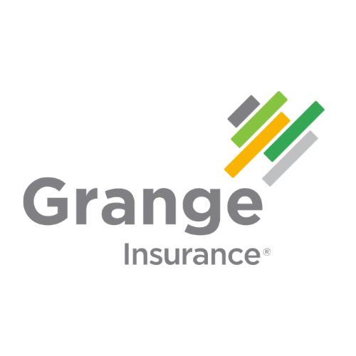 steelkey-insurance-grange