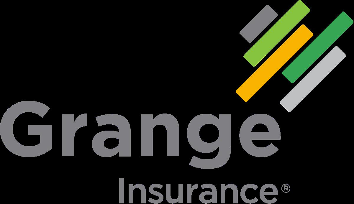 steelkey-insurance-grange-insurance