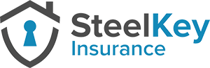 steelkey-insurance-llc-logo