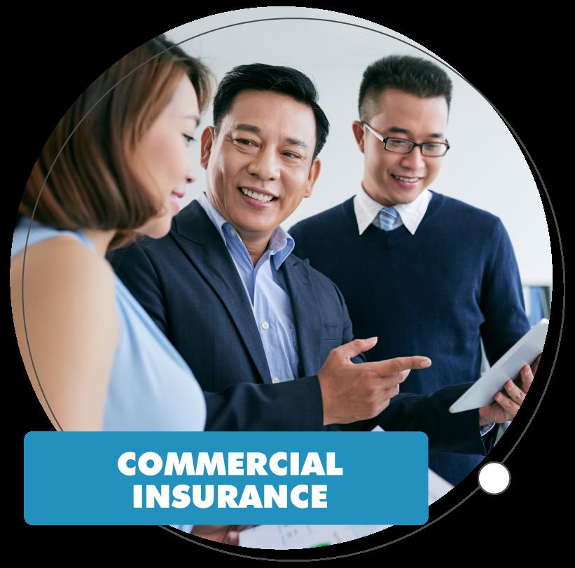 SteelKey-Insurance-Commercial
