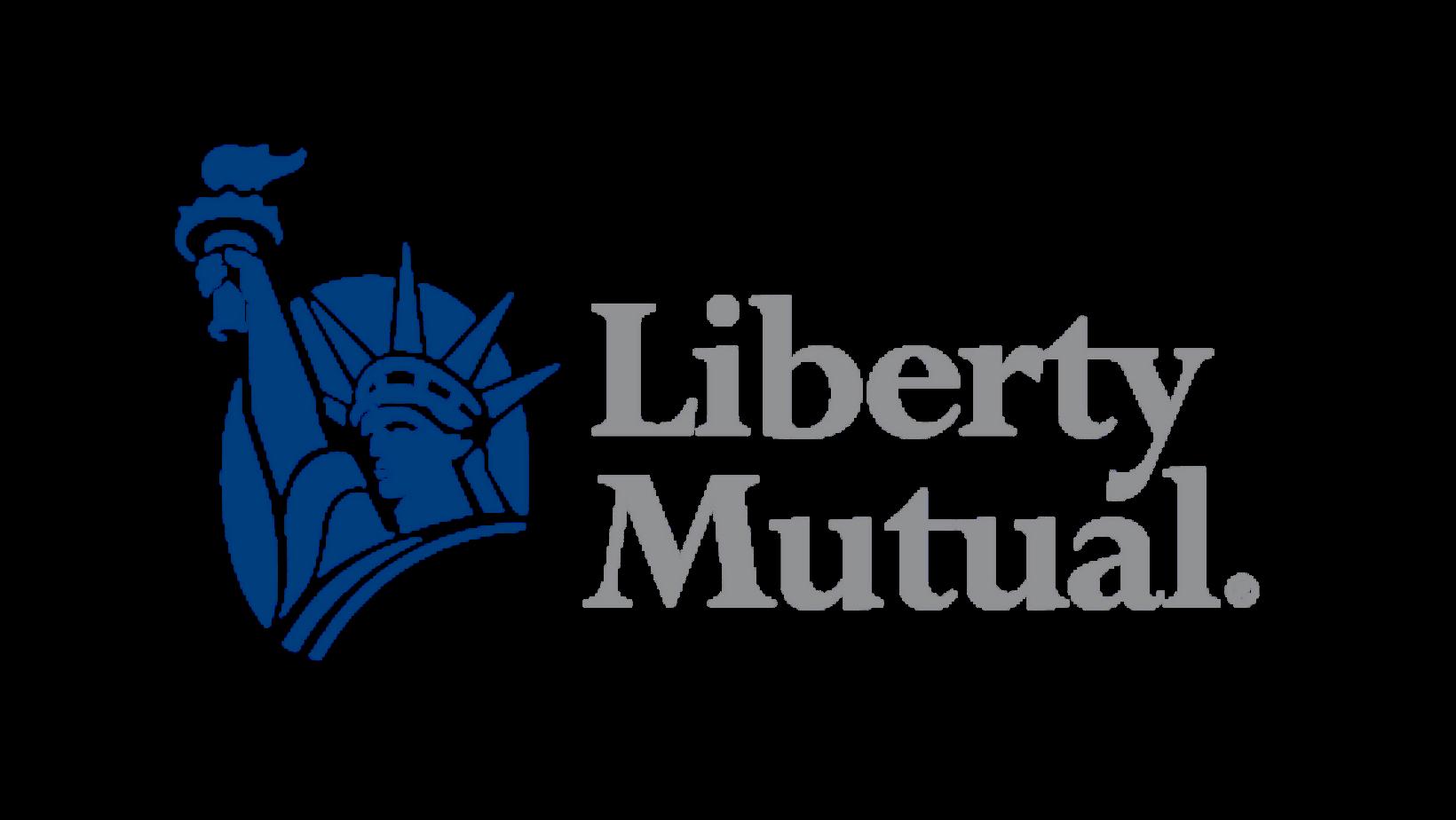 Steelkey-insurance-liberty-mutual